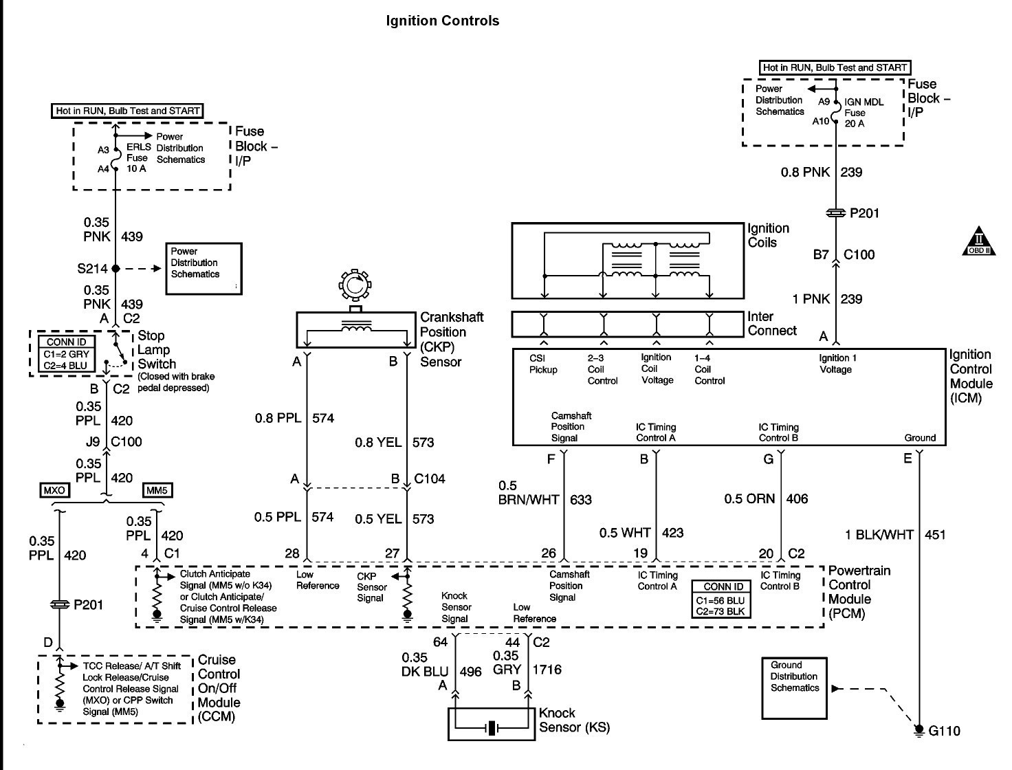 Diagram  Wiring Harness Diagram For Tachometer Full Version Hd Quality For Tachometer