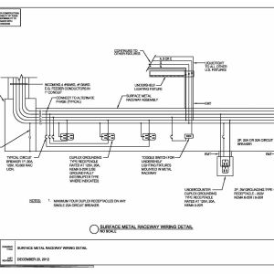 Automotive Electrical Wiring Diagram - Wiring Diagram In Building 2019 Got A Wiring Diagram From Http Wikidiyfaqorguk 0 0d S Wire 13m