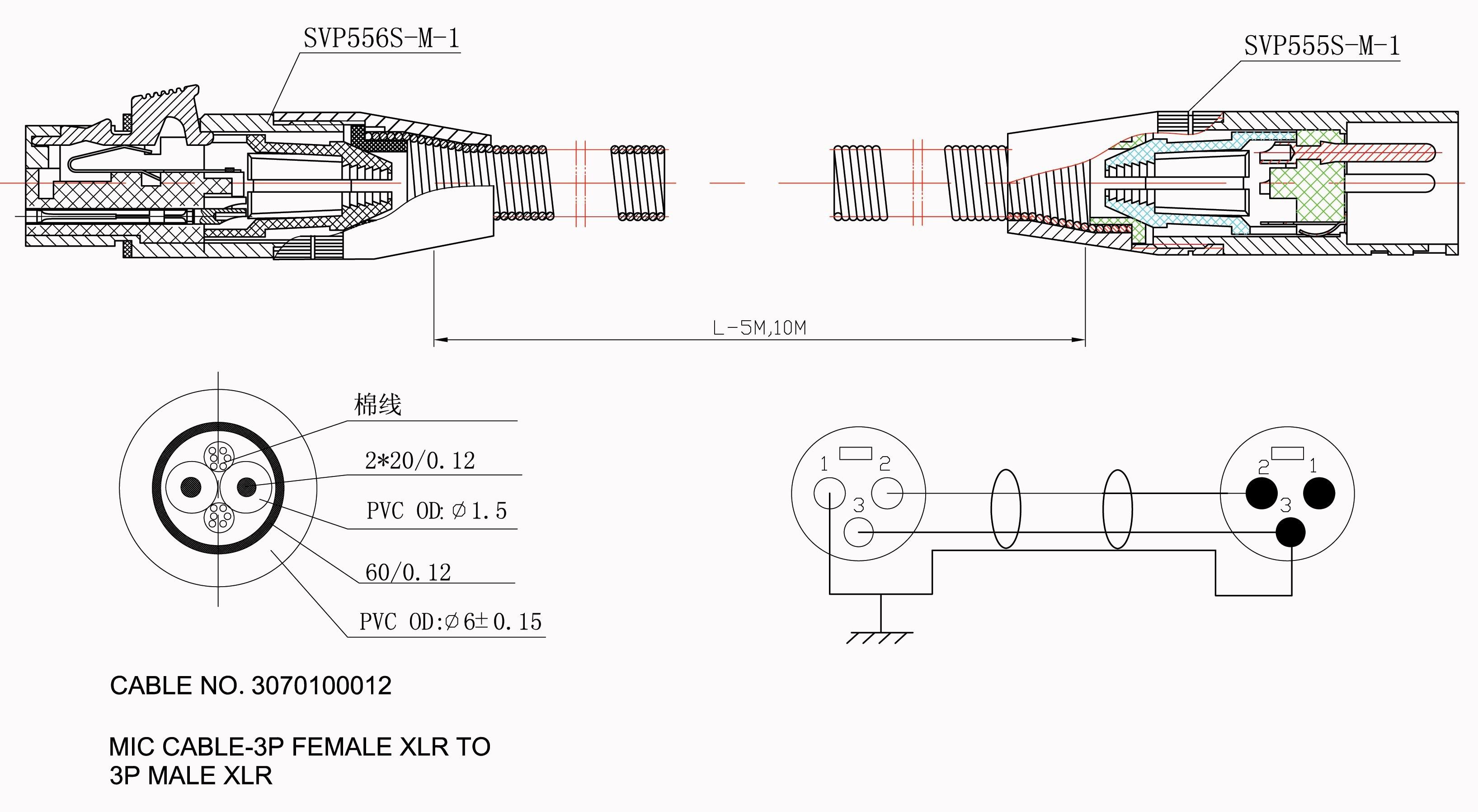 Automotive Electrical Wiring Diagram - Wiring Diagram In Series Print Wiring Diagram Basic Car New Automotive Electrical Wiring Diagrams 6n