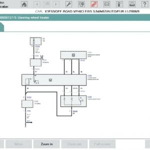 automotive wiring diagram software | free wiring diagram auto wiring diagram download #15