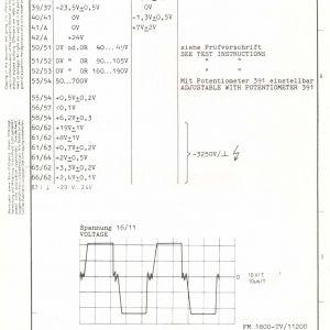 Av Wiring Diagram software Free - Electrical Wiring Diagram software Free New Wiring Diagram Rh Kinovonline Net Rv Power Converter Wiring 5m