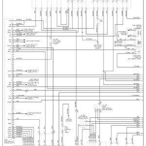 Avital 4x03 Remote Start Wiring Diagram - Avital 4x03 Remote Start Wiring Diagram Image Wiring Diagram Rh Magnusrosen Net Avital 2101l Installation Guide 17c