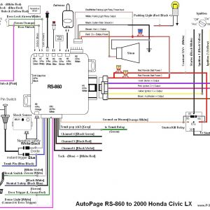 Avital 4x03 Remote Start Wiring Diagram - Fantastic Avital 4111 Wiring Diagram S Electrical Circuit Fantastic Avital 4111 Wiring Diagram S Electrical 15n