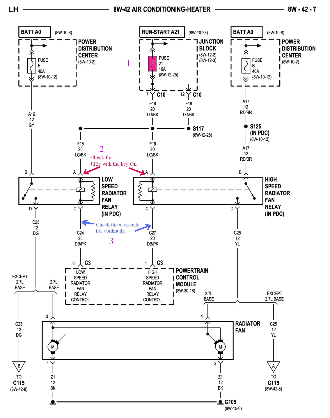 Axxess Gmos Lan 02 Wiring Diagram