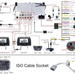 Axxess Steering Wheel Control Interface Wiring Diagram - Axxess Steering Wheel Control Interface Wiring Diagram Download aswc 1 Wiring Diagram Axxess Steering Wheel 10b