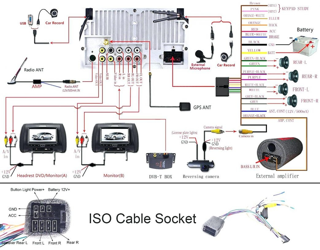 axxess steering wheel control interface wiring diagram Collection-axxess steering wheel control interface wiring diagram Download Aswc 1 Wiring Diagram Axxess Steering Wheel 3-g