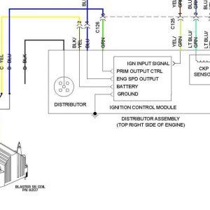 Axxess Tyto 01 Wiring Diagram - Lexus toyota Jbl Wring Harness Installation Joying iso Endear Axxess Tyto 01 Wiring Diagram Image 17l