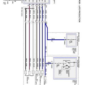 Backup Camera Wiring Diagram - Samsung Security Camera Wiring Diagram New Diagrams 2010 Gmc Wiring Diagram Backup Camera Mirror Dolgular 13t