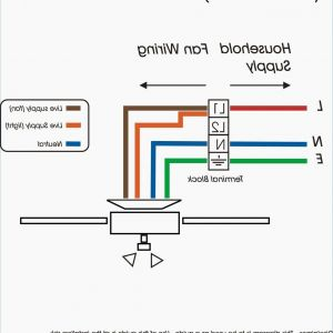 Badland Winch Wiring Diagram - Badland Winch Wiring Diagram Fresh Badlands Winch Wiring Diagram Pinterest Engine Duplex Outlet 20i