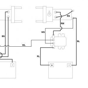 Badland Winch Wiring Diagram - Wiring Diagram Warn Winch 2018 Ac Winch Wiring Diagram Valid Badland Winch Wiring Diagram 13b