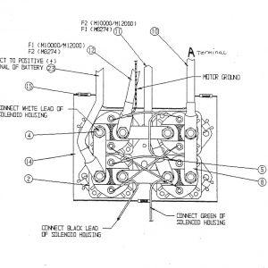 Badland Wireless Winch Remote Control Wiring Diagram - Badland Wireless Winch Remote Control Wiring Diagram Awesome Winches [archive] Chevy K5 Blazer 7g