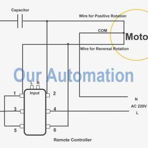 Badland Wireless Winch Remote Control Wiring Diagram | Free ... on