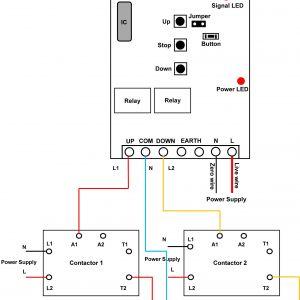 Badland Wireless Winch Remote Control Wiring Diagram - Wiring Diagram Winch Switch Inspirationa Amazing Winch Controller Wiring Diagram 83 Bulldog Security 13e