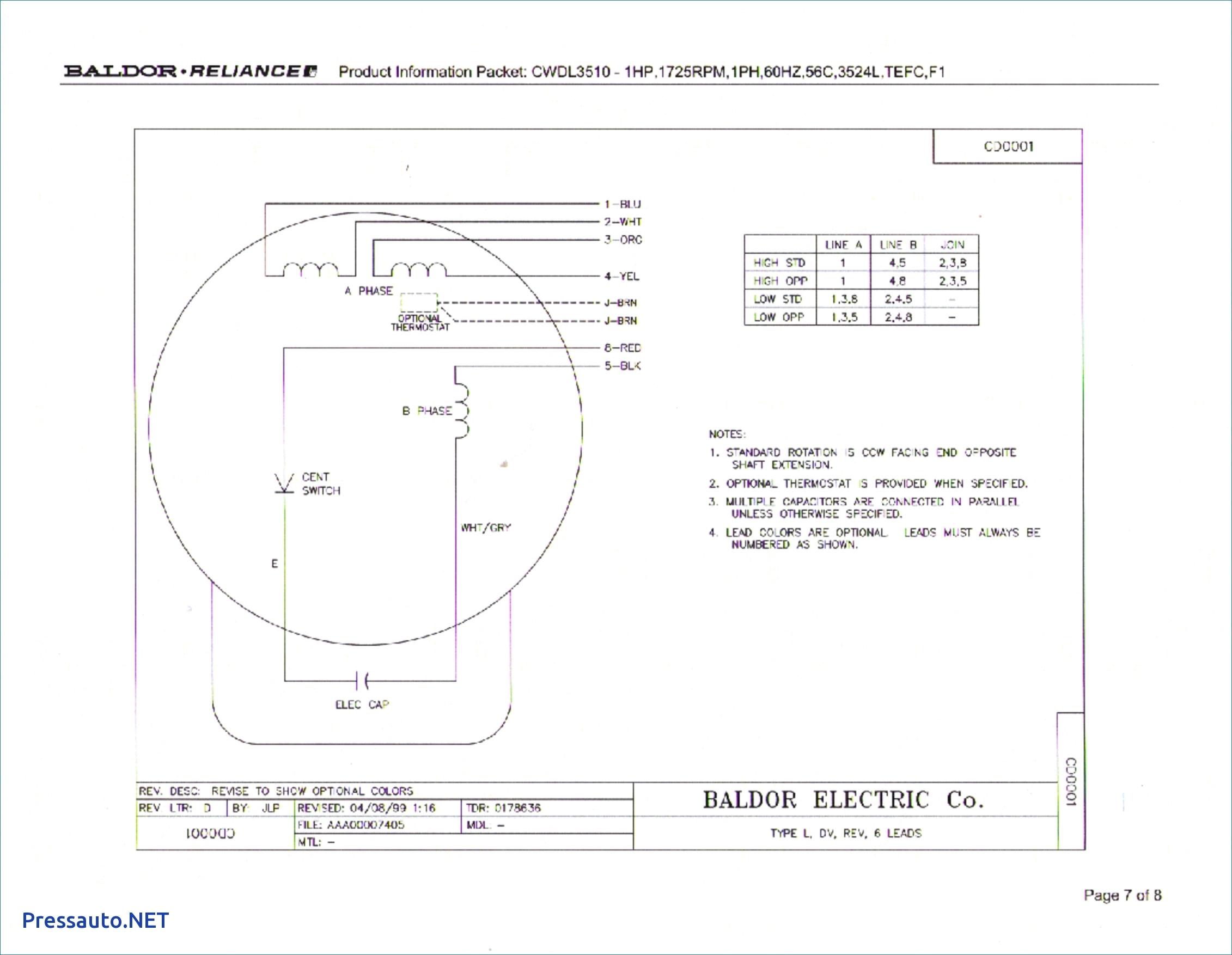 ac fan motor capacitor wiring diagram baldor l1512t motor capacitor wiring diagram