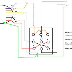 Baldor Motor Capacitor Wiring Diagram - Msr Capacitor Wiring Diagram Baldor Electric Motor Fancy Blurts 8k