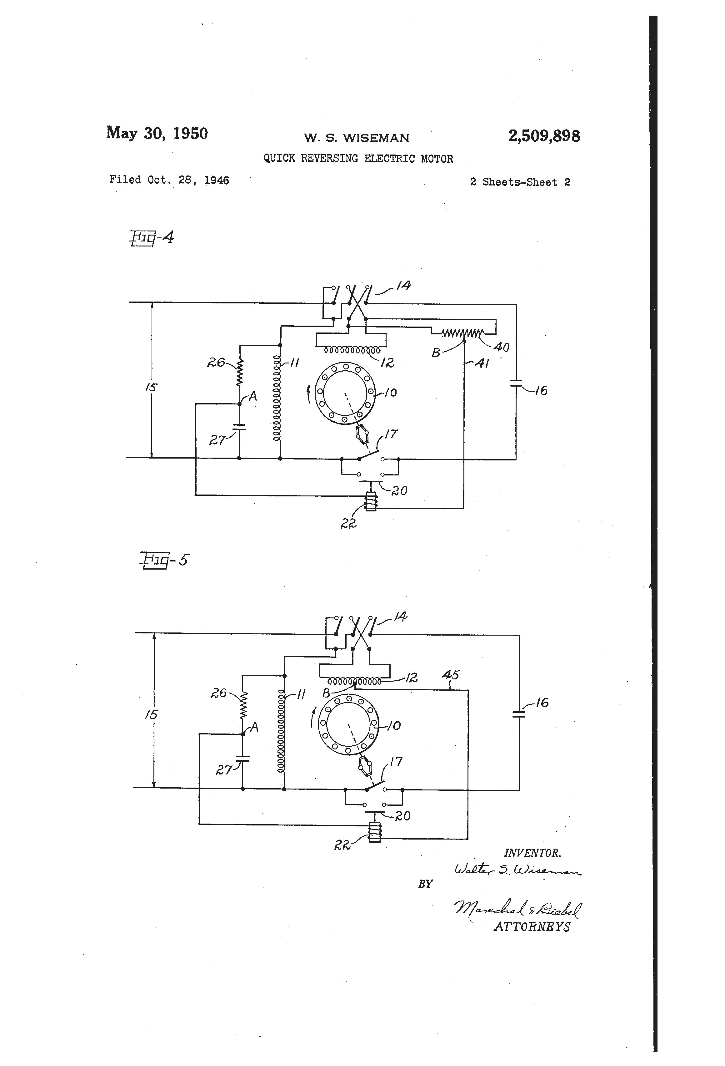 Baldor Electric Motor L L Wiring Diagrams on ao smith electric motors wiring diagrams, emerson electric motors wiring diagrams, 3 phase electric motor diagrams, baldor connection diagram, baldor motor model, delta electric motor wiring diagrams, baldor 220 volt wiring diagram, baldor motor schematic, baldor industrial motor, marathon electric motor wiring diagrams, baldor motor capacitor chart, baldor motor parts diagram, baldor vfd wiring diagram, baldor wiring-diagram 56c 115 230, baldor grinder wiring-diagram, single phase capacitor motor diagrams, toshiba electric motor wiring diagrams, baldor single phase motor wiring, electric fan motor wiring diagrams, general electric motor wiring diagrams,