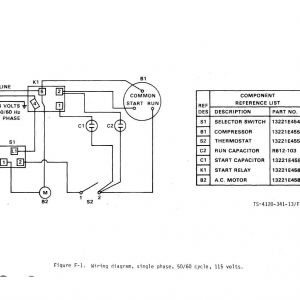 Baldor Single Phase 230v Motor Wiring Diagram - Baldor Motor Capacitor Wiring Diagram Amazing Baldor Motors Wiring 7c