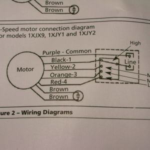 Baldor Single Phase Motor Wiring Diagram - Baldor Electric Motor Wiring Diagram Lovely 240v Single Phase Motor Wiring Diagram Diagrams Database Starter 14b