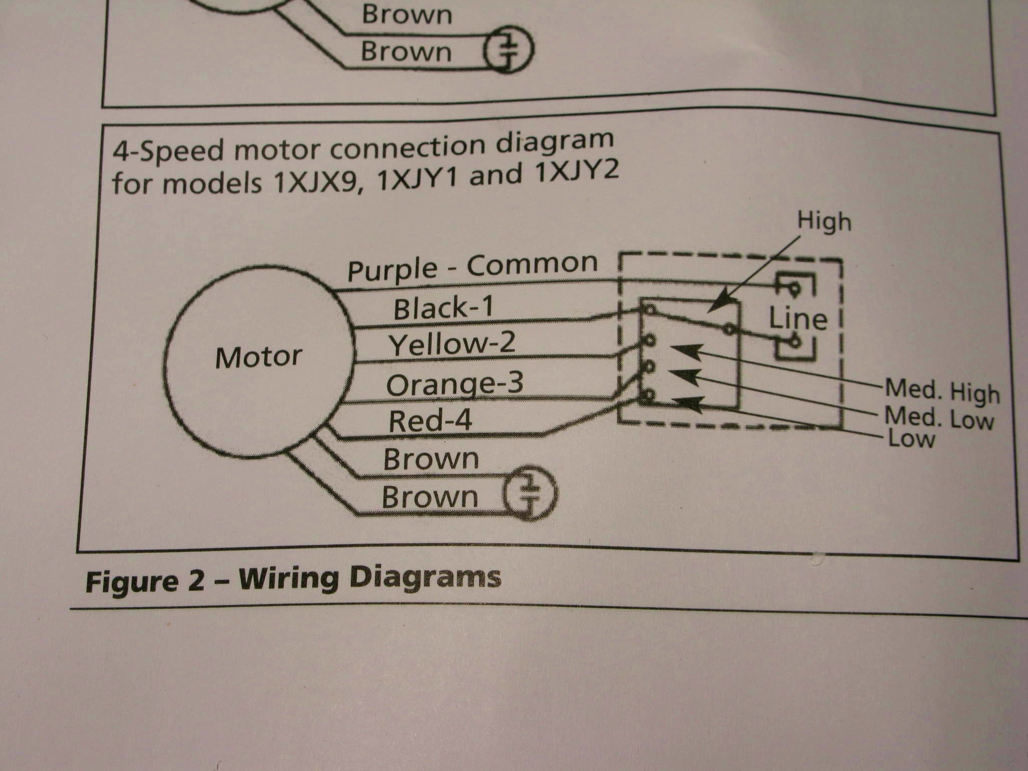 baldor single phase motor wiring diagram | free wiring diagram single phase reversible motor wiring diagram single phase electric motor wiring
