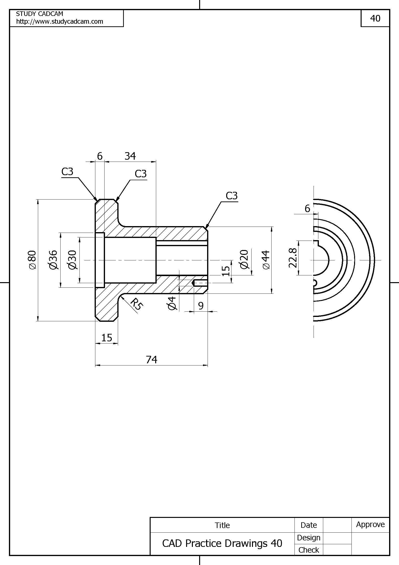 basic wiring diagram symbols Download-Cad Wiring Diagram Symbols Fresh Mechanical Engineering Diagrams Hvac Diagram Best Hvac Diagram 0d 16-o