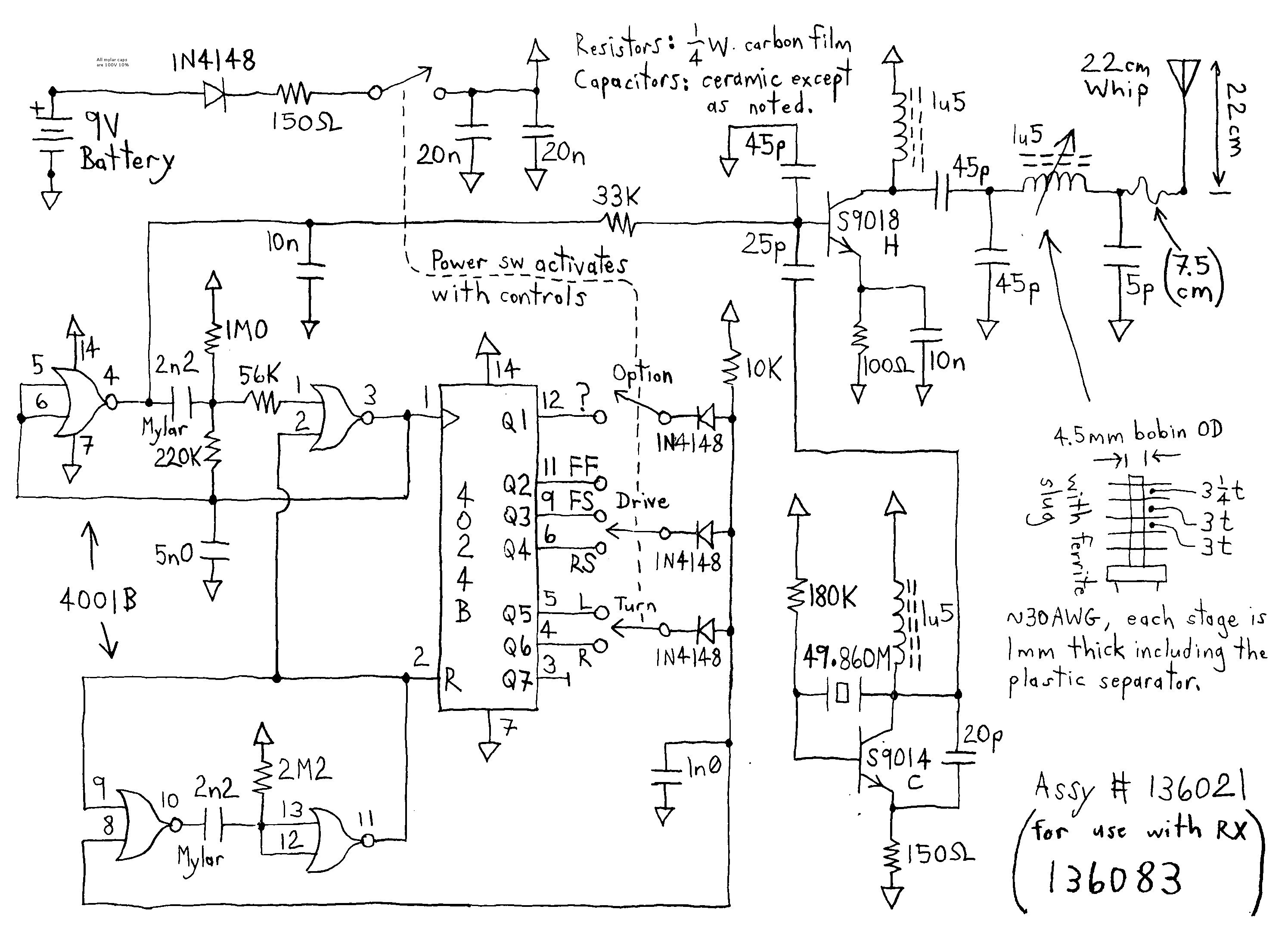 basic wiring diagram symbols Collection-Wiring Diagram Symbols Electrical New Circuit Diagram Symbols 16-g