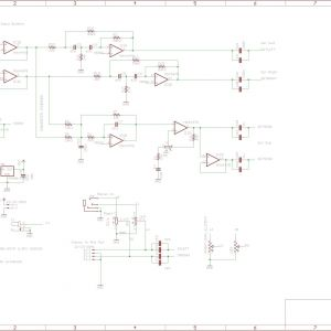 Basic Wiring Diagram Symbols - Wiring Diagram Symbols Elegant Free Electrical Wiring Diagrams Residential 4i