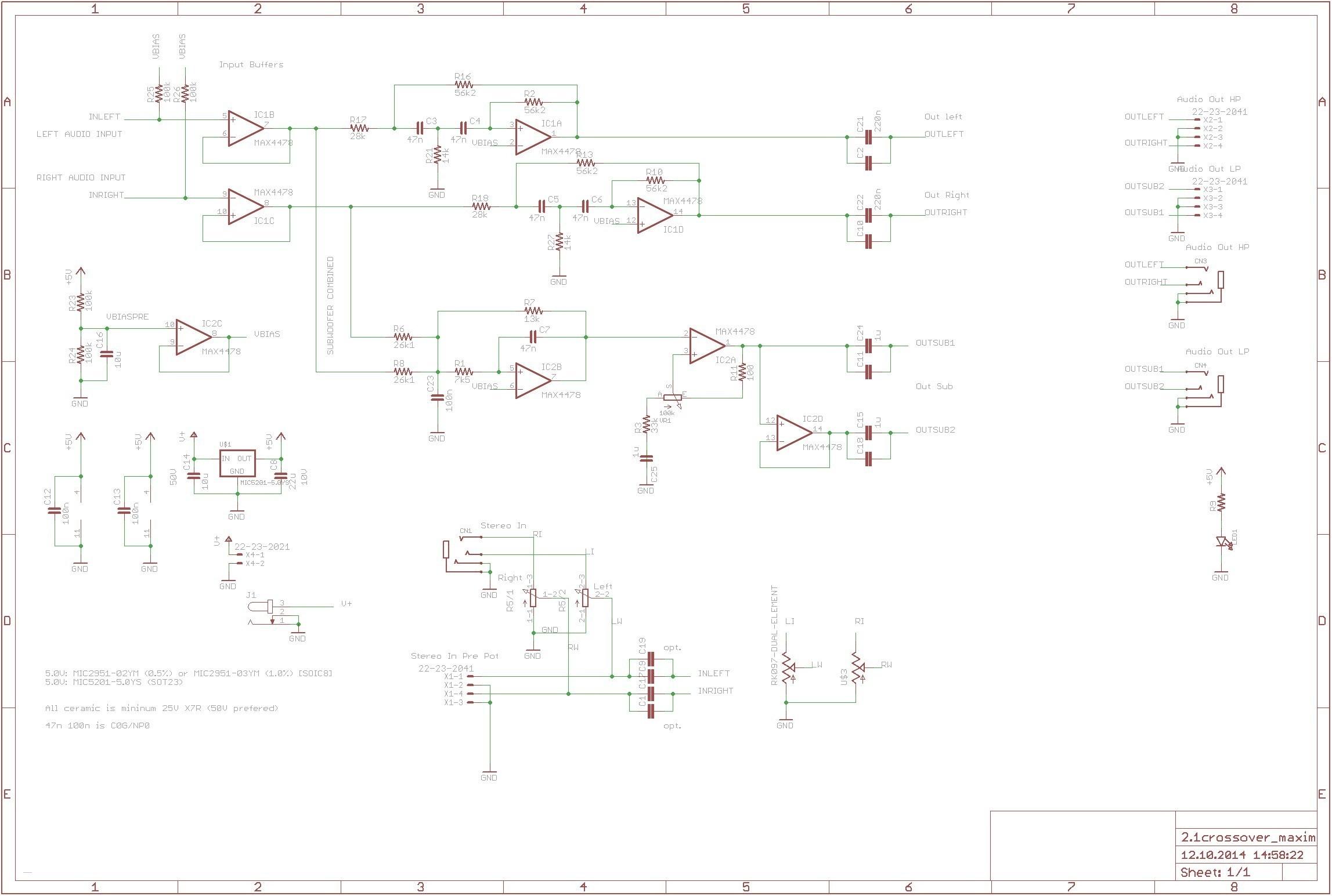 Basic Wiring Diagram Symbols Free Electrical Diagrams Legend Elegant Residential 4i