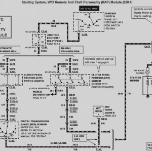 Bass Tracker Wiring Schematic - Latest 1989 Bass Tracker Pro 17 Wiring Diagram 10r
