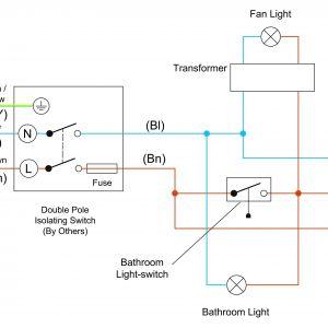 Bathroom Fan with Timer Wiring Diagram - Wiring Diagram Bathroom Extractor Fan Timer Fresh Wiring Diagram Xpelair Fan Fresh Bathroom Light Extractor Fan 12a