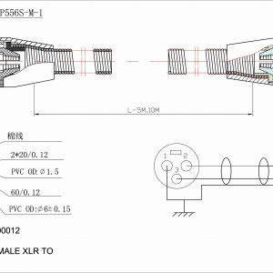 Bbbind Com Wiring Diagram - Automotive Wiring Diagram Symbols Elegant Beautiful Wire Diagram 17r