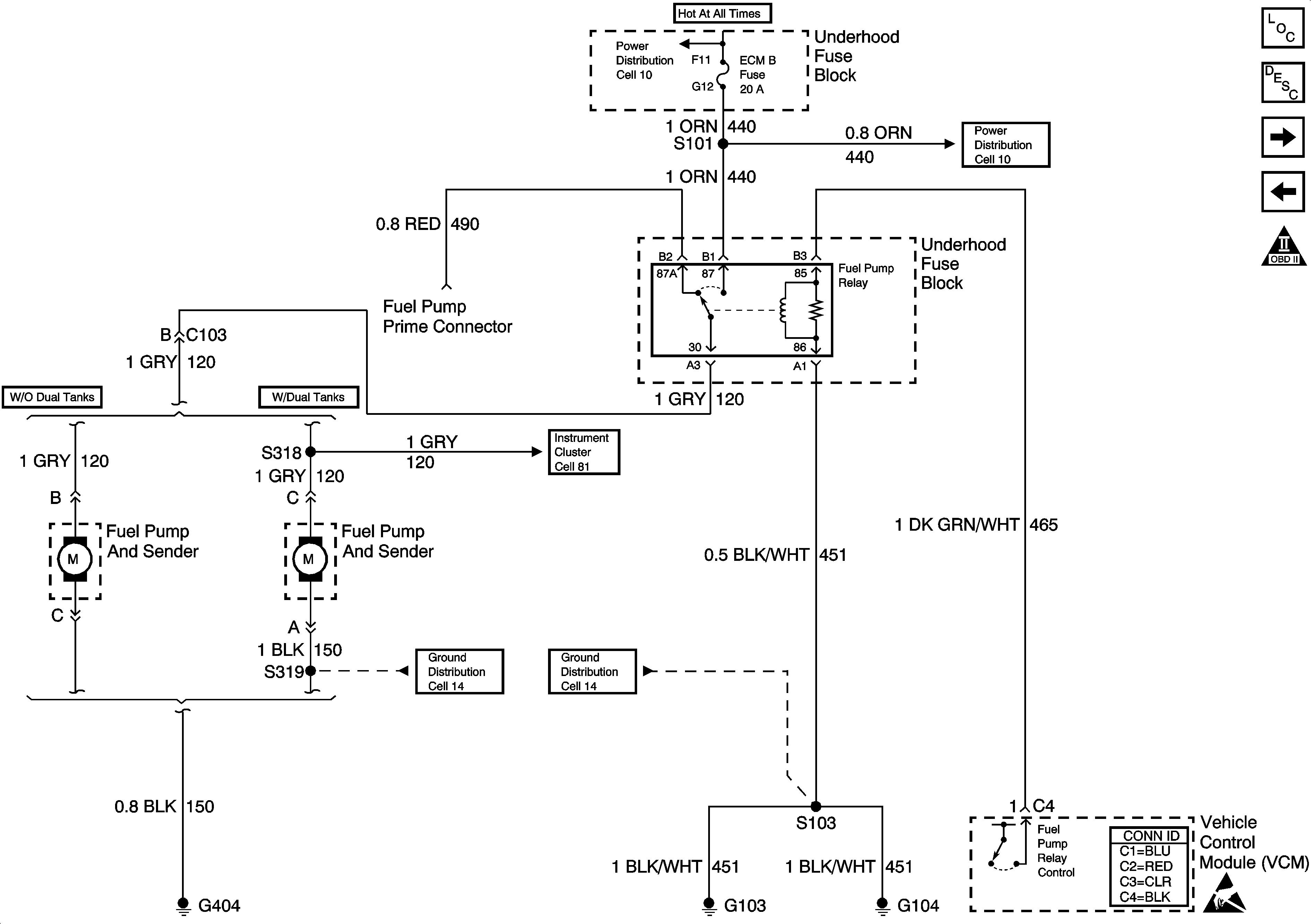 bbbind com wiring diagram Download-bbbind wiring diagram 10-m
