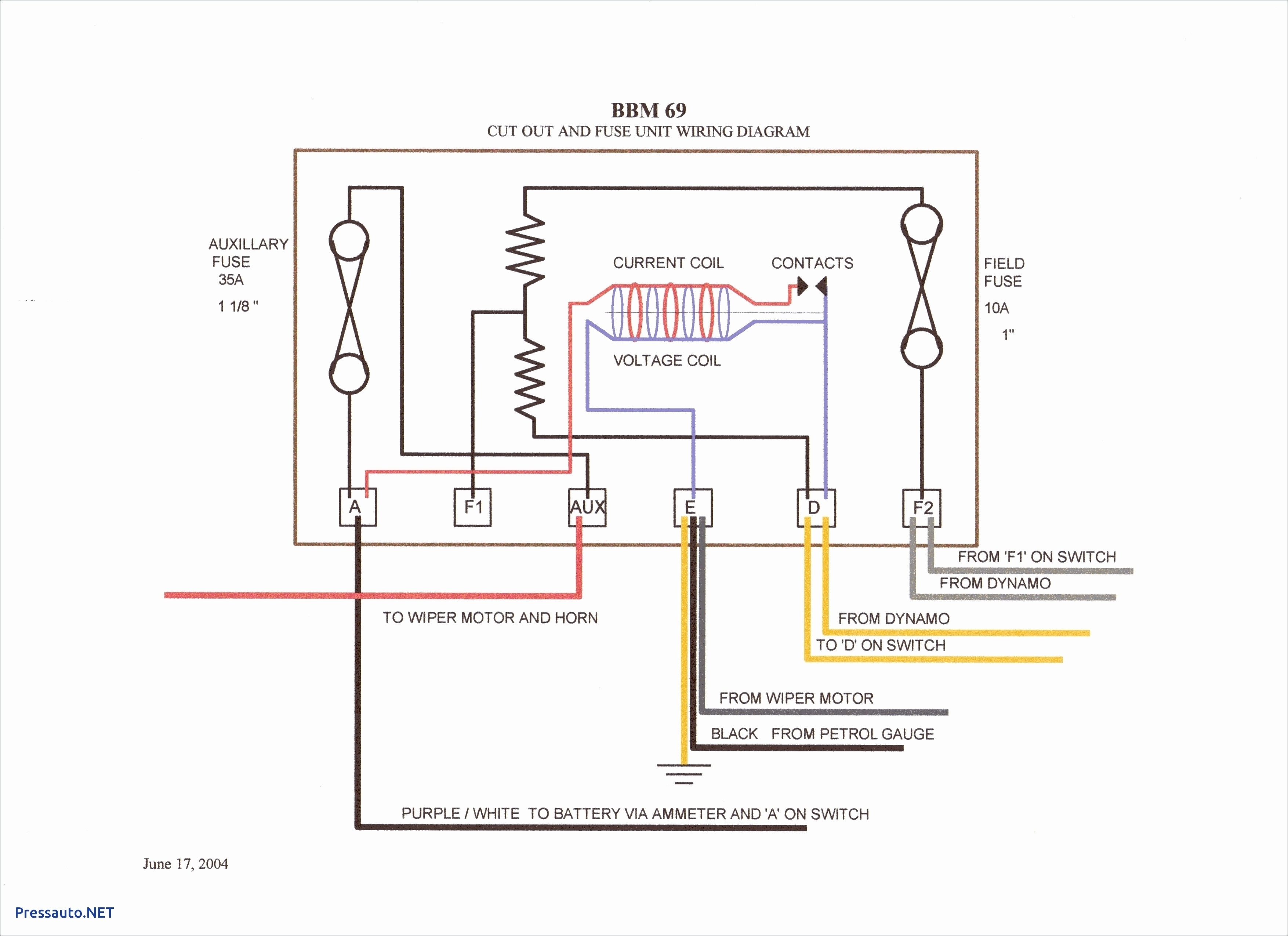 Wiring Diagram Electric Water Heater Thermostat Wiring Diagram