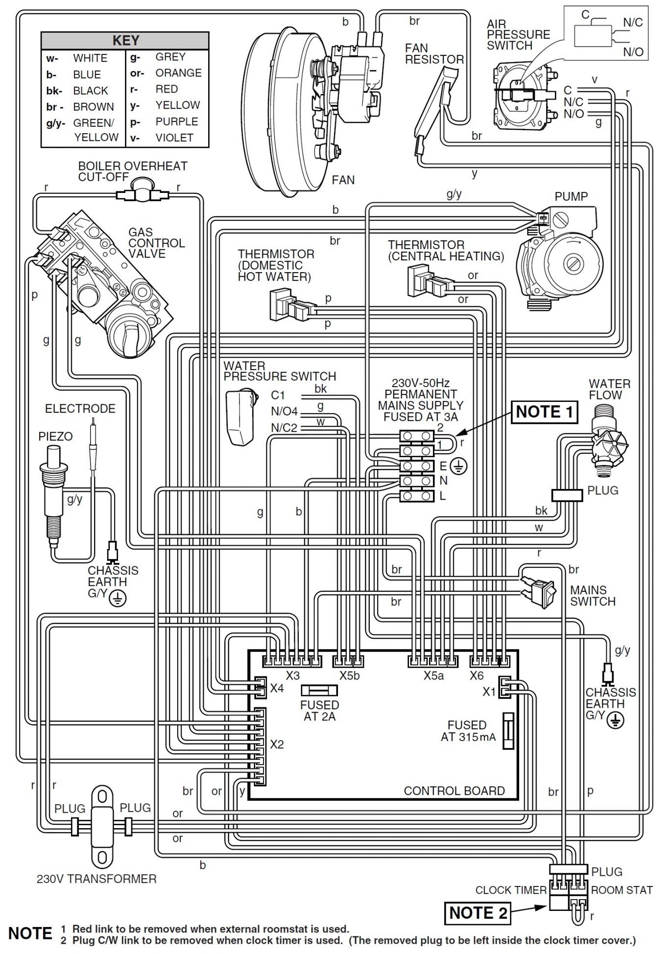 wiring for oil furnace oil furnace wiring diagram older furnace