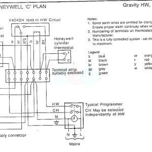 Beckett Oil Furnace Wiring Diagram - Olsen Furnace Wiring Diagram Wire Data U2022 Rh Kdbstartup Co 20d