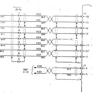 Bei Encoder Wiring Diagram - Lika Encoder Wiring Diagram Beautiful Heidenhain Encoder Wiring Diagram Luxury Encoder Wiring Diagram Bei 2r