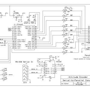 Bei Encoder Wiring Diagram - Lika Encoder Wiring Diagram Best Heidenhain Encoder Wiring Diagram Luxury Encoder Wiring Diagram Bei 5i