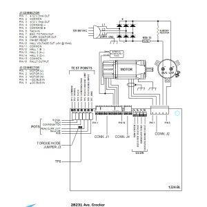 Bei Encoder Wiring Diagram - Lika Encoder Wiring Diagram Inspirational Heidenhain Encoder Wiring Diagram Luxury Encoder Wiring Diagram Bei 6q
