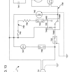 Beko Fridge Freezer thermostat Wiring Diagram - Refrigerator Defrost Timer Wiring Diagram Download Paragon Time Clock Wiring Diagram Lukaszmira Best Timer Defrost Download Wiring Diagram 6s