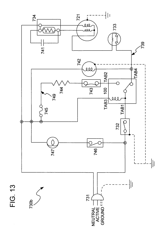 Diagram Wiring Diagram Of Refrigerator