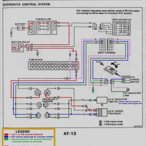 Belimo Arb24 Sr Wiring Diagram - Emerson Digital thermostat Wiring Diagram Emerson thermostat Wiring Diagram Awesome New Emerson Pump Motor Wiring 19q