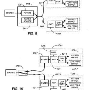 Belimo Arb24 Sr Wiring Diagram - Valid Aura Bass Shaker Wiring Diagram Belimo Lmb24 3 T Wiring Diagram Image 10e