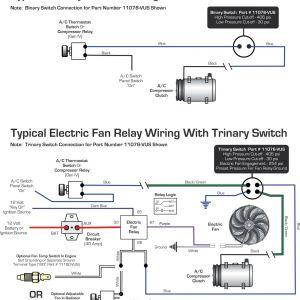 Belimo Lmb24 3 T Wiring Diagram - Belimo Actuators Wiring Diagram Fresh Belimo Lmb24 3 T Wiring Diagram 3i