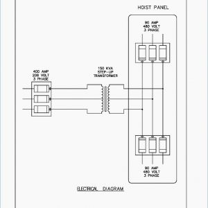 Belimo Lmb24 3 T Wiring Diagram | Free Wiring Diagram on