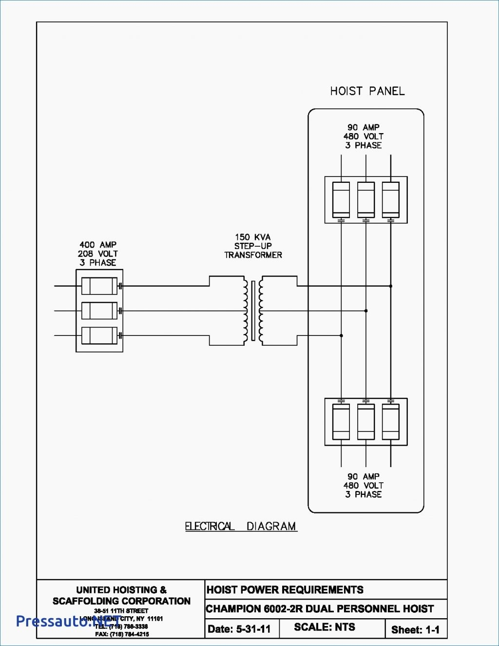 Belimo Lmb24 3 T Wiring Diagram Free Diagrams Fresh A4ld