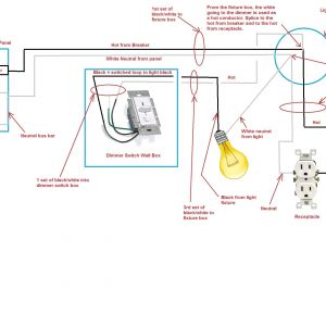 Belimo Lrb24 3 Wiring Diagram - Belimo Actuator Wiring Diagram Afrb24 S Wire Center U2022 Rh Efluencia Co Diagram Wiring Sga24 Belimo Lmb24 3 T Wiring Diagram 13n