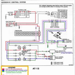 Bently Nevada Accelerometer Wiring Diagram - 4 Wire Strobe Light Wiring Diagram Relay Kit Wiring Diagram Fresh Glow Relay Wiring Diagram 20h