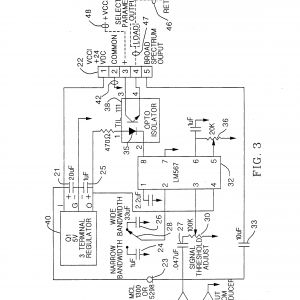 Bently Nevada Accelerometer Wiring Diagram - Bently Nevada Accelerometer Wiring nordstrom Diagrams Ven Us 1 Full Size 14q