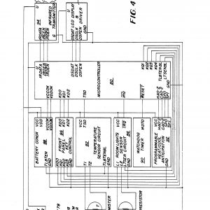 Berner Air Curtain Wiring Diagram - Berner Air Curtain Supplier In Uae Gopelling Net 4q