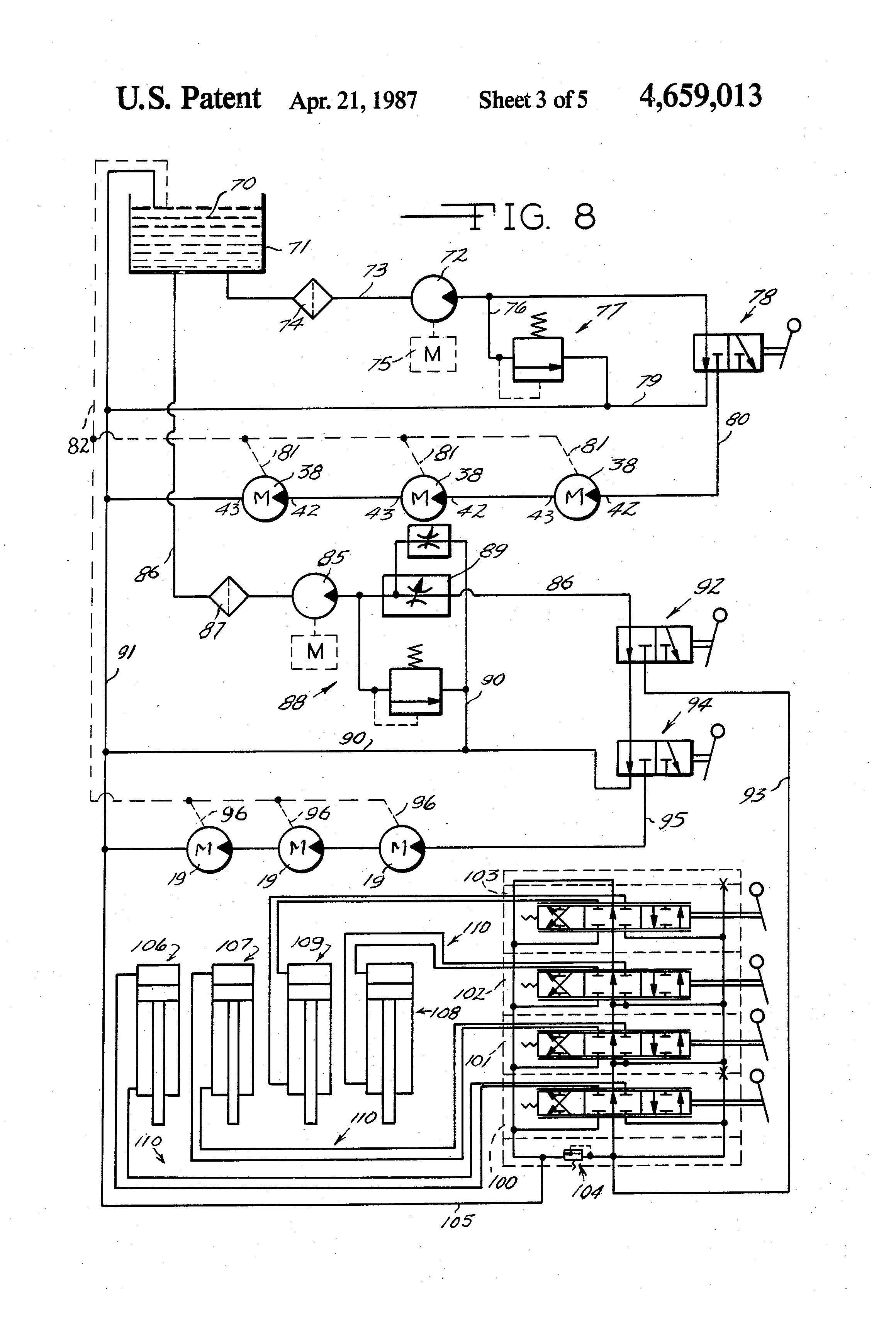 Berner Air Curtain Wiring Diagram - Berner Air Curtain Wiring Diagram Wiring Diagram Schematics Berner Air Curtain Wiring Diagram Pretty Air 20c
