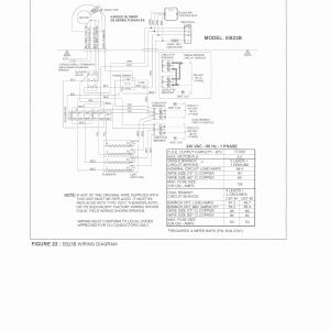 Berner Air Curtain Wiring Diagram - Wiring Diagram Detail Name Mars Air Curtain 19q